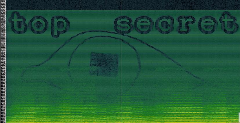 1.mp3 spectrogram